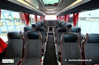 Connexxion Tours MB Toursmo 006