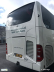 Connexxion Tours MB Toursmo 010