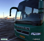 Ghielen on Tour Maart  004