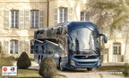 Volvo 9900 Red Dot Award 001