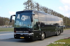 Brouwer Tours 203 BV-TH-76 IMG 8625
