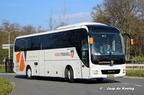 Havi Travel 422 11-BJG-6 IMG 8589