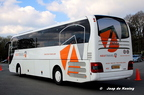 Havi Travel 422 11-BJG-6 IMG 8969