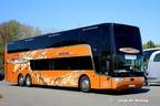 Coach2Travel 1-RJG-805 9680