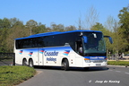Crusader Holidays I9459