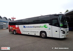 Kupers 369 Airport Bus 001