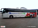 Kupers 369 Airport Bus 002