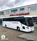 Hellingman Scania CO2 001