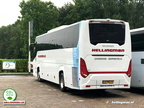 Hellingman Scania CO2 029