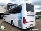 Hellingman Scania CO2 031