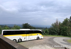Oad MB Tourismo Braunlage 001