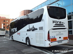 Pons Tours Nodge Volvo 003