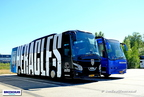 Brookhuis Heracles VDL Futura 005.