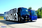 Brookhuis Spelers Bus Heracles