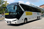 INVG Tour Neoplan Tourliner