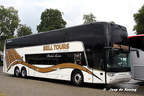 Bell Tours 1-UMR-807 c