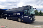 Kupers 200 VDL Luxury Class  001