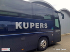 Kupers 200 VDL Luxury Class  005