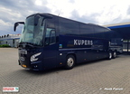 Kupers 200 VDL Luxury Class  002