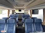 Kupers 200 VDL Luxury Class  007