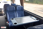 Kupers 200 VDL Luxury Class  011