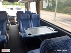 Kupers 200 VDL Luxury Class  009