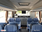 Kupers 200 VDL Luxury Class  012