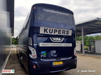 Kupers 200 VDL Luxury Class  016
