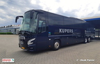 Kupers 200 VDL Luxury Class  020