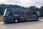 Kupers SpelersBus Willem II 003