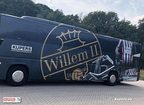 Kupers SpelersBus Willem II 006