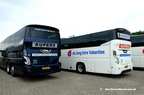 Kupers 200 VDL Luxury Class  030