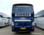 Kupers 200 VDL Luxury Class  025