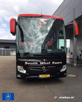South West Tours MB Tourismo zw 001