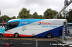 Irizar Total Direct Energy 002