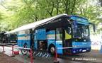 van Hool Wanty Gobert 001