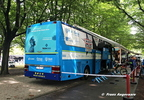 van Hool Wanty Gobert 002