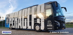 Brookhuis VDL  Heracles JtG 004