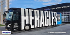 Brookhuis VDL  Heracles JtG 010