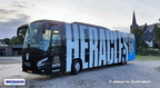 Brookhuis VDL  Heracles JtG 001