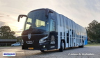Brookhuis VDL  Heracles JtG 002