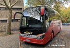 Hierl Setra Harz 001