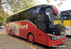Hierl Setra Harz 002