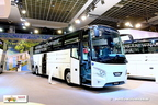 VDL Busworld Brussel 2019  023