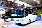 VDL Busworld Brussel 2019  024