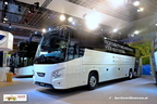 VDL Busworld Brussel 2019  025