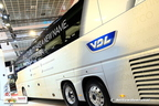 VDL Busworld Brussel 2019  032