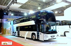 VDL Busworld Brussel 2019  037