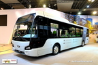 VDL Busworld Brussel 2019  062