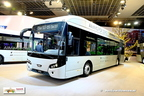 VDL Busworld Brussel 2019  063